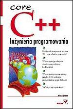 Księgarnia informatyczna komputeks.pl